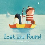 Lost and Found - Story Snug
