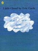 Little Cloud - Story Snug