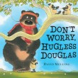Don't Worry Douglas