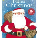 Father Christmas - Story Snug