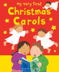 My Very First Christmas Carols - Story Snug