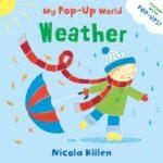 Pop Up World: Weather - Story Snug