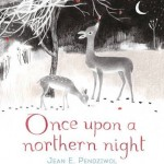 Once Upon a Northern Night - Story Snug