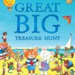 Tom and Millie's Great Big Treasure Hunt (Tom & Millie)