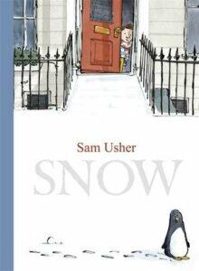 Snow - Story Snug