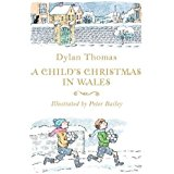 A Child's Christmas in Wales - Story Snug