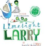 Limelight Larry - Story Snug