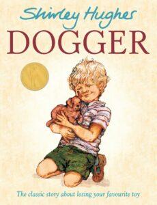 Dogger - Story Snug