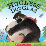 Hughes Douglas - Story Snug