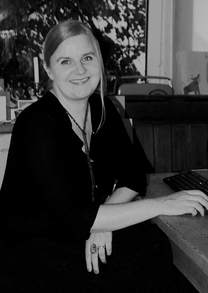 Britta Teckentrup - Story Snug