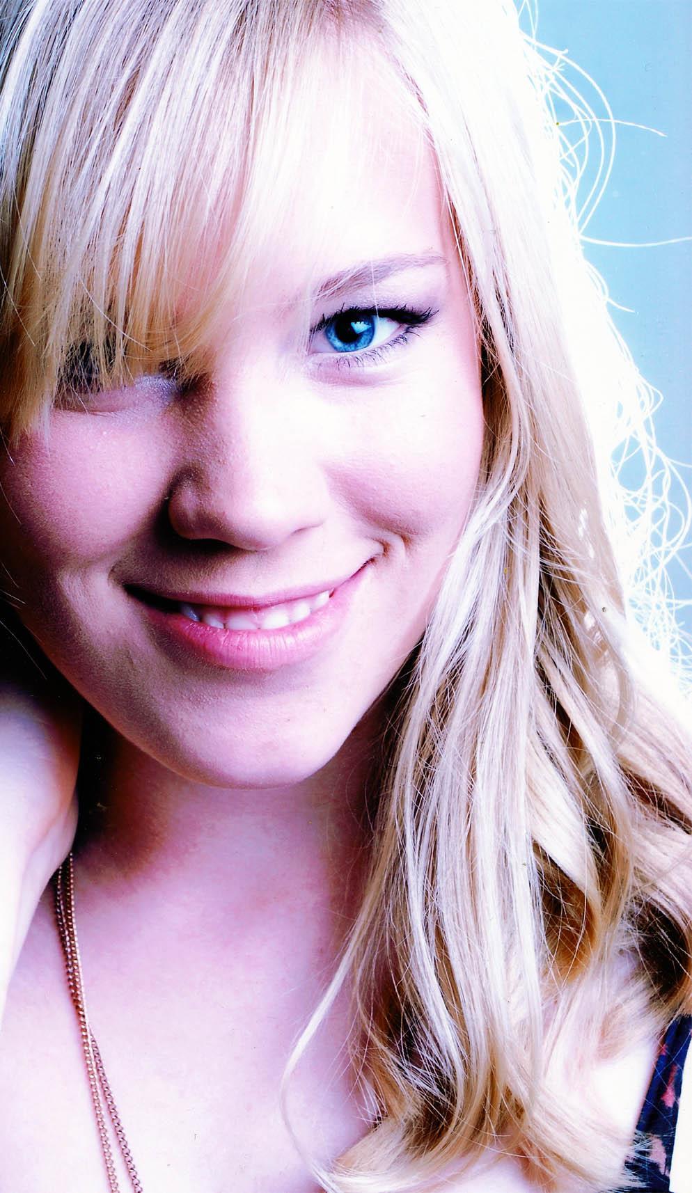 Emma Yarlett - Story Snug