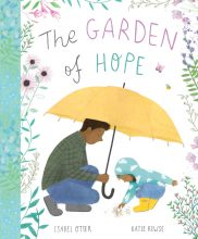 The Garden of Hope - Story Snug