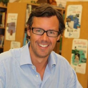 Jeff Norton (Stomp School) - Story Snug