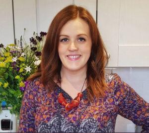 Kate McLelland - Story Snug