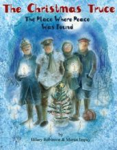 The Christmas Truce - Story Snug