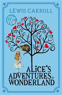 Alice in Wonderland - Story Snug